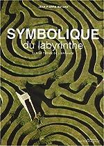 Symbolique du labyrinthe : Sur le thème de l'errance