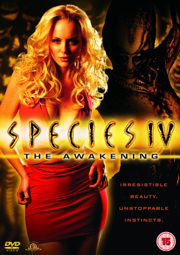 species-4-the-awakening-dvd