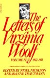 The Letters of Virginia Woolf : Vol. 5