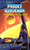 Perry Rhodan, tome 125: Le Sarcophage stellaire (French Edition) (2265061220) by Scheer, Karl-Herbert