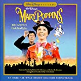 Mary Poppins (OST)