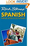 Rick Steves Phrase Spanish