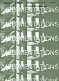 echange, troc Rebois - Europan 1 to 6 Implementations (Ang)