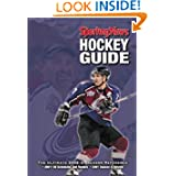 Hockey Guide : The Ultimate 2002--03 Season Reference