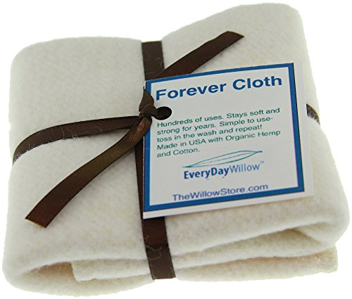 EveryDay-Willow-Organic-Hemp-Forever-Cloth