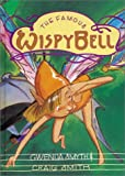 img - for The Famous Wispy Bell book / textbook / text book