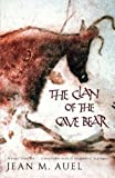 Jean M. Auel Clan of the Cave Bear (Earths Children 1)