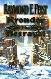 Krondor: The Betrayal (Riftwar Saga)