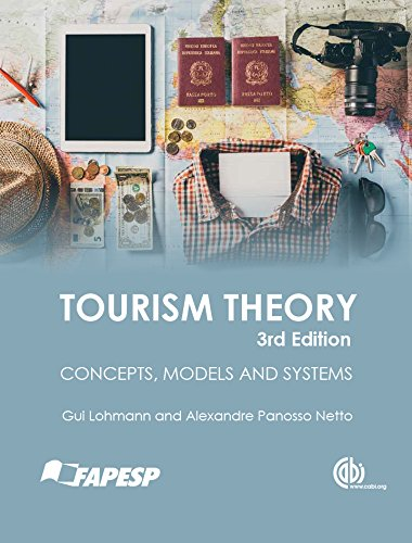 tourism-theory-concepts-models-and-systems