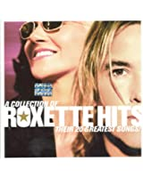 Collection of Roxette Hits: Their 20 Greatest