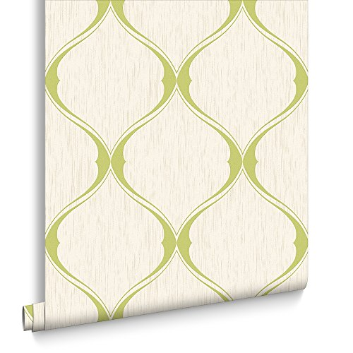 graham-brown-papier-peint-pour-olympus-collection-midas-sat-nav