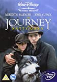 The Journey Of Natty Gann [DVD]