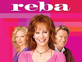 Reba Season 4