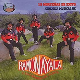 La Pura Ma�a (Album Version)