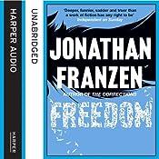 Freedom | [Jonathan Franzen]