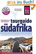 Südafrika Tourguide