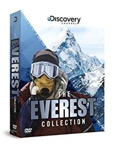 The Everest Collection [DVD]