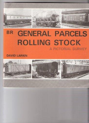 british-rail-general-parcels-rolling-stock