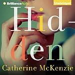 Hidden | Catherine McKenzie