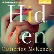Hidden | [Catherine McKenzie]