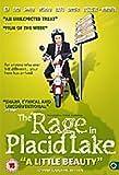 The Rage In Placid Lake packshot