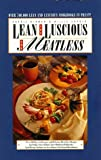 Lean and Luscious and Meatless, Volume 3 (Lean and Luscious)