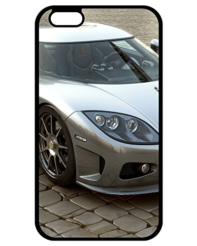 cheap-awesome-defender-hard-plastic-hard-case-protective-cover-cover-for-koenigsegg-funda-iphone-7