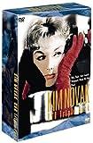 キムノヴァク DVD