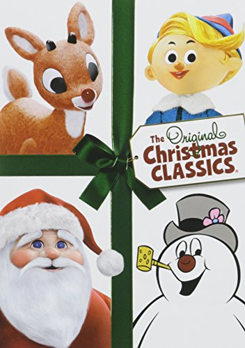 The-Original-Christmas-Classics-Gift-Set