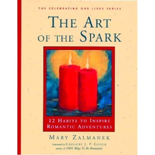 Art of the Spark
