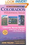 The Complete Guide to Colorado's Wild...