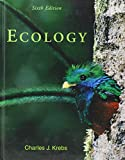 img - for Ecology: The Experimental Analysis of Distribution and Abundance (6th Edition) book / textbook / text book