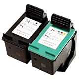 Sophia Global Remanufactured Ink