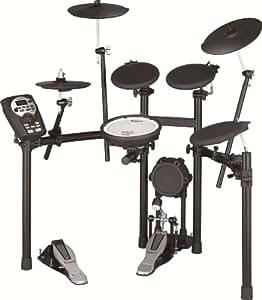 【アウトレット特価!】 Roland V-Drums TD-11K-S イス・ペダルスティックセットDAP-3X付き!