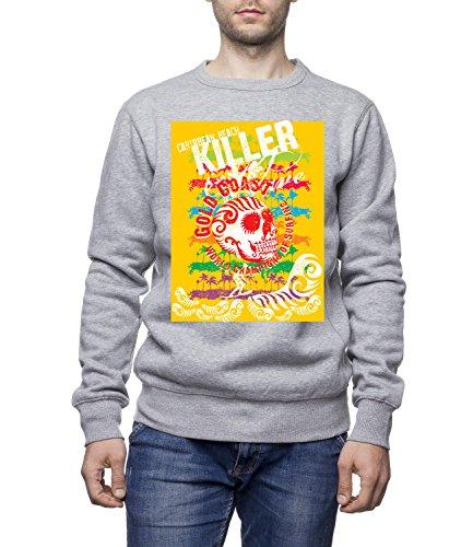 caribbean-beach-killer-wave-gold-coast-unisex-mens-unisex-sweatshirt-gris-large