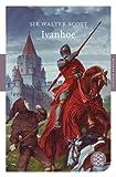 Ivanhoe: Roman (Fischer Klassik)