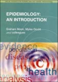 img - for Epidemiology: An Introduction (Social Science for Nurses and the Caring Professions) book / textbook / text book