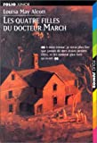 Les Quatre Filles Du Dr March (2070515168) by Alcott, Louisa