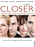 echange, troc CLOSER  : Entre Adultes consentants
