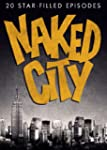 Naked City - Fan Favorites