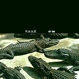 Songtexte von H.E.A.D. - 97 98