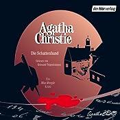 Die Schattenhand | [Agatha Christie]