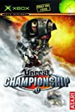 Cheapest Unreal Championship on Xbox
