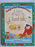 A Real Nice Clambake (0316754226) by Hammerstein, Oscar