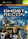 Ghost Recon 2: Summit Strike (Xbox)