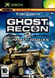 Ghost Recon 2: Summit Strike (Xbox)