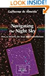 Navigating the Night Sky: How to Iden...
