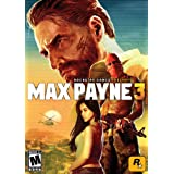 Max Payne 3 and LA Noire Complete Bundle (Steam) [Download]