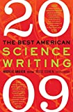 The Best American Science Writing 2009 (0061431664) by Angier, Natalie