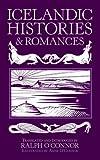 Icelandic Histories and Romances (Revealing History)